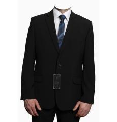 Классический костюм Гранит