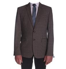 Классический пиджак Вена