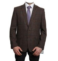 Классический пиджак Алдо