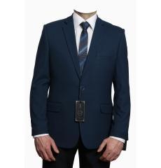 Классический пиджак Беверли