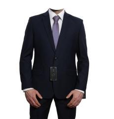 Классический костюм Ландор
