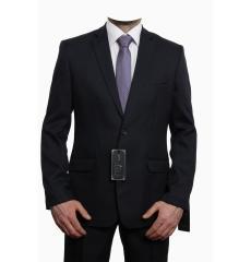 Классический костюм Гепард