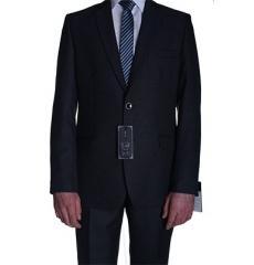 Классический костюм Байрон