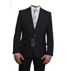 Фото Распродажа Классический костюм Бенито