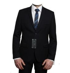 Молодежный костюм Дарвис