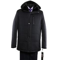 Куртка классическая артикул 86003