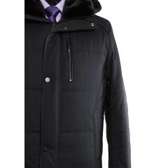 Фото Мужские куртки Куртка классическая артикул 86003
