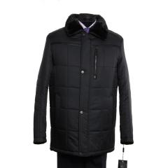 Фото Мужские куртки Куртка классическая артикул 86001