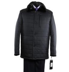 Фото Мужские куртки Куртка классическая артикул 86002
