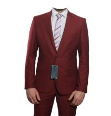 Молодежный костюм Марсал слим
