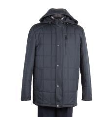 Фото Мужские куртки Куртка классическая артикул 1805
