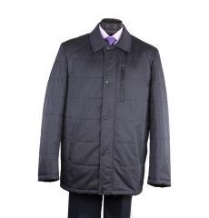 Фото Мужские куртки Куртка классическая артикул 7033