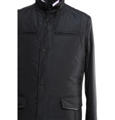 Фото Мужские куртки Куртка классическая артикул 715