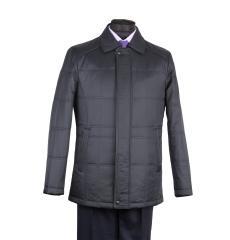 Фото Мужские куртки Куртка классическая артикул 714