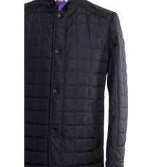 Фото Мужские куртки Куртка классическая артикул 8103