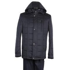 Фото Мужские куртки Куртка классическая артикул 7006