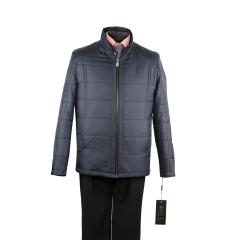 Куртка классическая артикул 1830