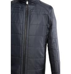 Фото Мужские куртки Куртка классическая артикул 1830