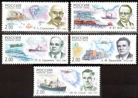 2000-556