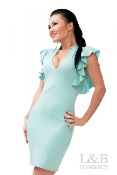 7ffba89ada8 Классическое платье на рынке Барабашово. Сравнить цены на платья ...