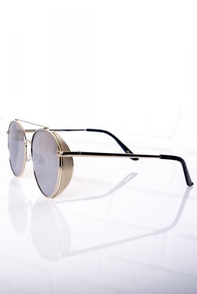 Солнцезащитные очки Ray-Ban 8029
