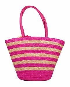 Фото  Женская сумка