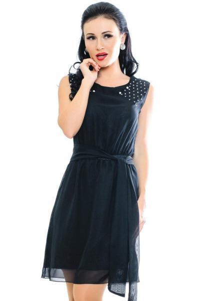1755c9bb48e Платье -футляр на рынке Барабашово. Сравнить цены на платья ...