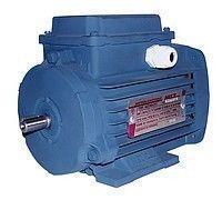 Двигатель асинхронный общепром АИР180 M6 18,5кВт/1000 об/мин