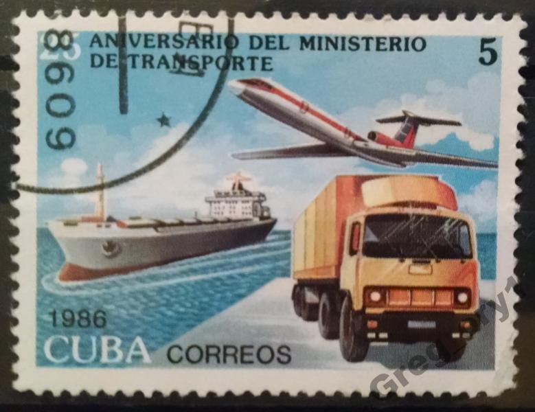 cuba1986