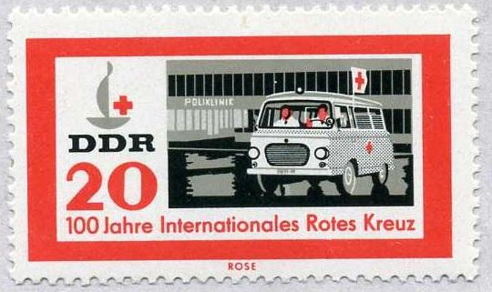 ddr1963