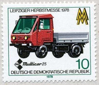 ddr1978