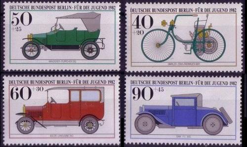 deutschebun1982