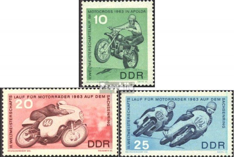 ddr1963m