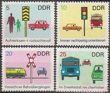 ddr1969