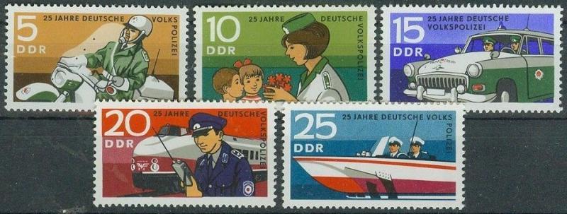 ddr1970s