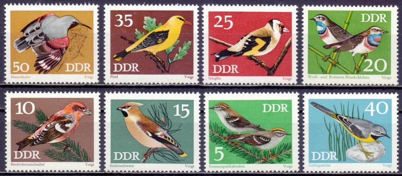 ddr1973f