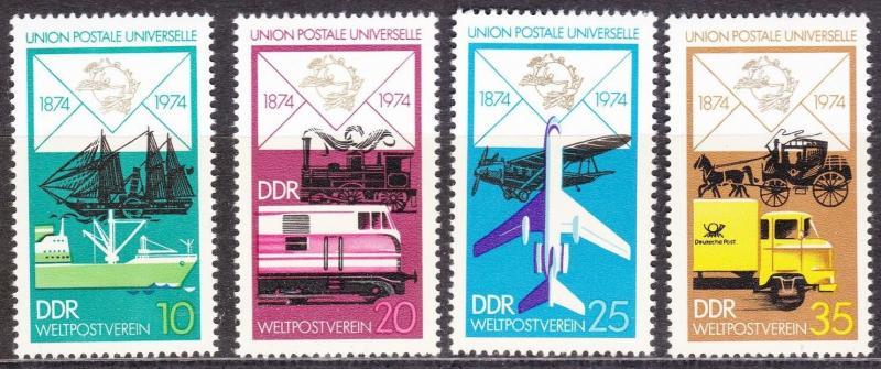 ddr1974