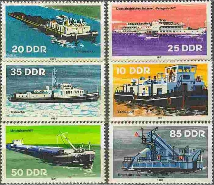 ddr1981f