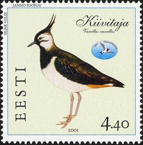 eesti2001f