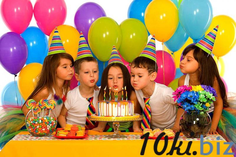"""Семейный клуб """"Дом Волшебников"""", детский сад, праздники, мероприятия."""