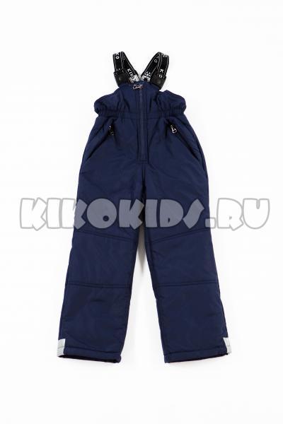 Kiko 4242 Б