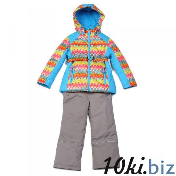 Kiko 3526 Б Костюмы детские для девочек в России
