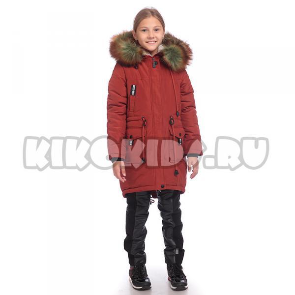 Kiko 4501