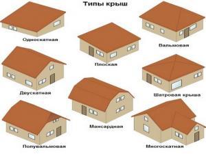 Фото  Кровельные работы. Ремонт кровли Одесса 0983448251