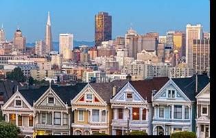 Tripping.com – самый крупный сайт по аренде отпускного жилья'