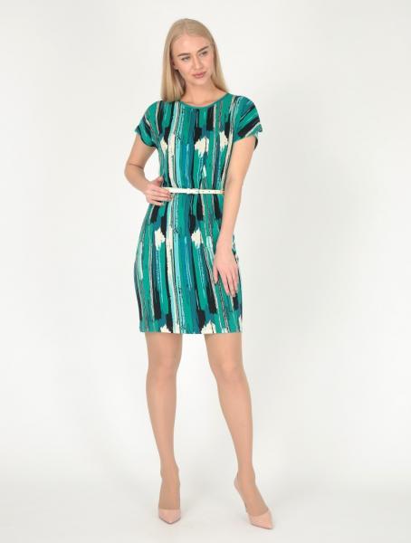 Платье Левия