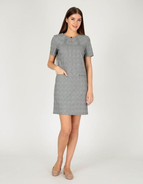 Платье Дагмара