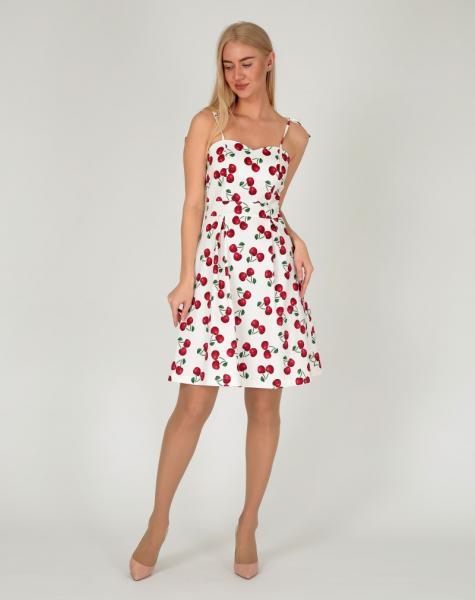 Платье Мэлори