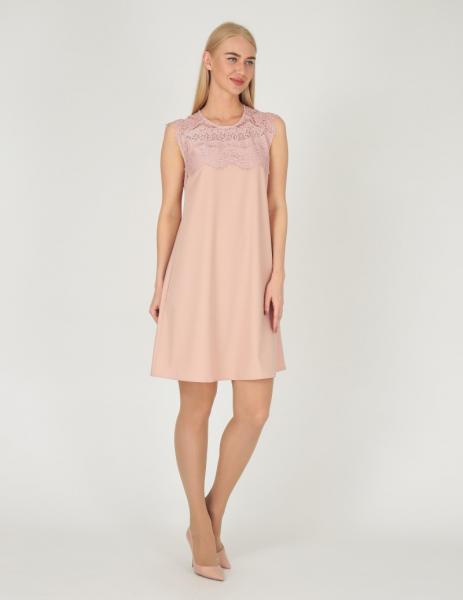Платье Мэлвис