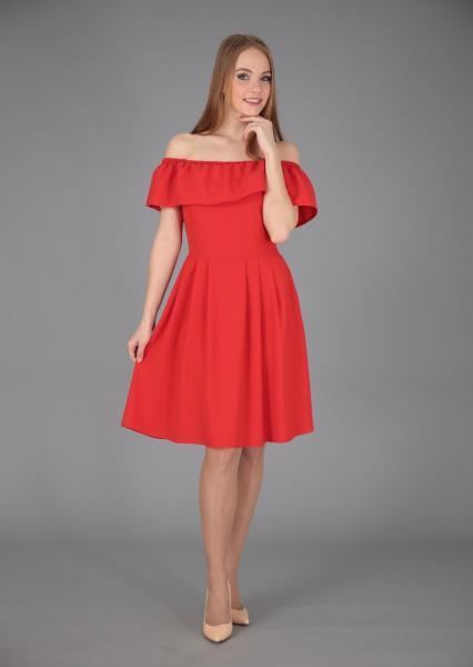 Платье Фелиса